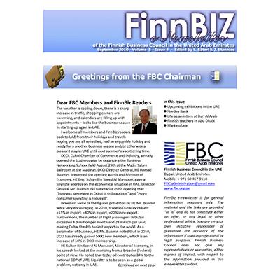 FinnBiz-2010-09-01