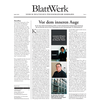 blattwerk-6-1