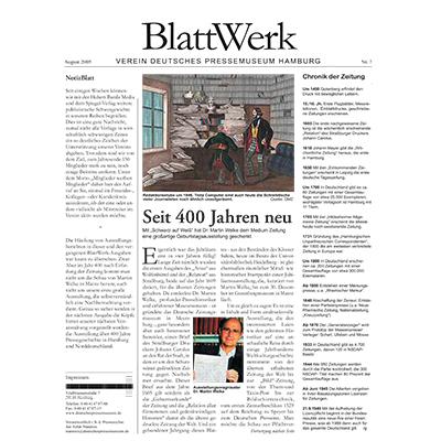 blattwerk-7-1