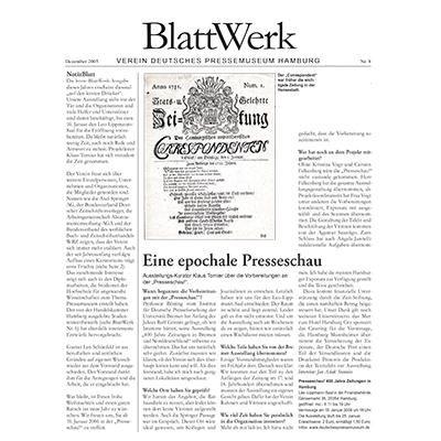 blattwerk-8-1