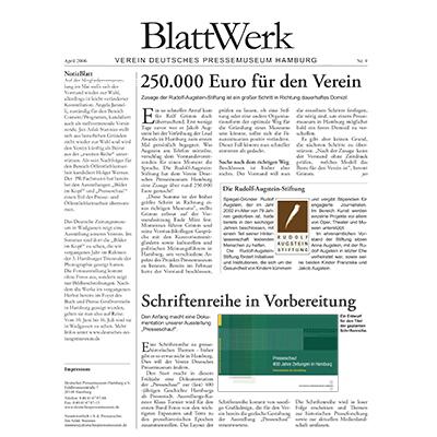 blattwerk-9-1
