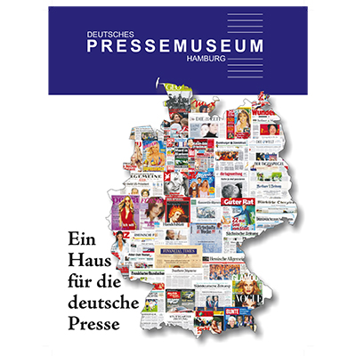 pressemuseum_imagebroschuere
